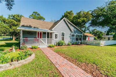 5416 8TH ST, ZEPHYRHILLS, FL 33542 - Photo 2