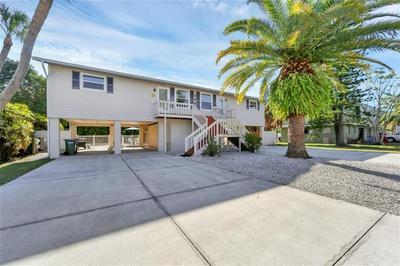 305 65TH ST # A, HOLMES BEACH, FL 34217 - Photo 1