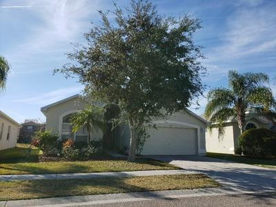 4651 ROLLING GREEN DR, WESLEY CHAPEL, FL 33543 - Photo 1