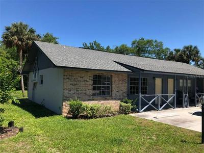 1165 W 16TH ST # A, Sanford, FL 32771 - Photo 1