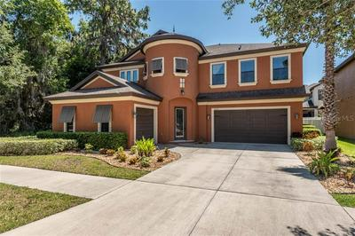 11022 CHARMWOOD DR, Riverview, FL 33569 - Photo 2