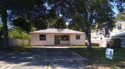 821 10TH ST SW, LARGO, FL 33770 - Photo 1