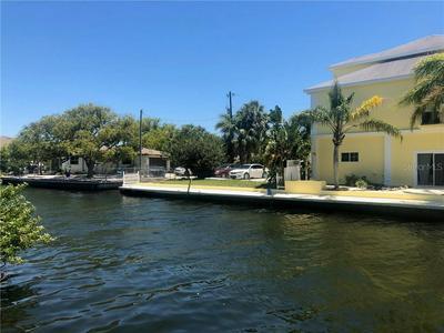 BOATYARD DRIVE, Hudson, FL 34667 - Photo 2