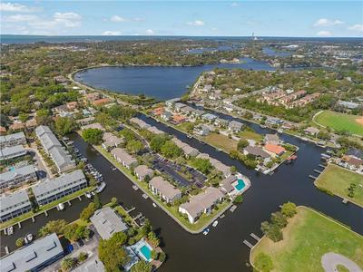 352 MOORINGS COVE DR # 352, Tarpon Springs, FL 34689 - Photo 1