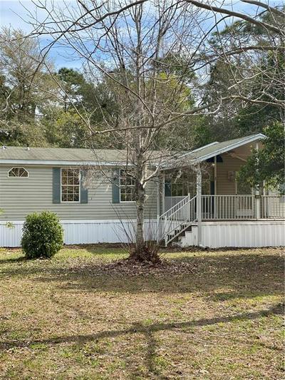 3561 S LEE WAY, HOMOSASSA, FL 34448 - Photo 1