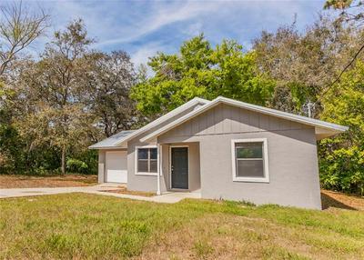 40127 ORANGE CIR, LADY LAKE, FL 32159 - Photo 2