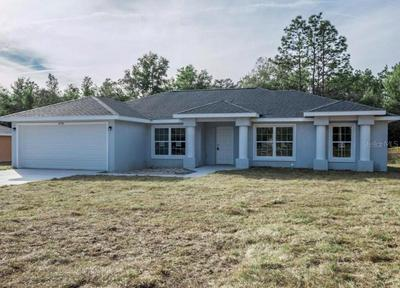 20239 SW 77TH ST, Dunnellon, FL 34431 - Photo 2