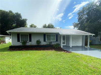 1114 38TH ST, SARASOTA, FL 34234 - Photo 1