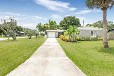 300 NORA AVE, MERRITT ISLAND, FL 32952 - Photo 2