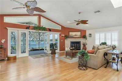 6745 W RIVERBEND RD, DUNNELLON, FL 34433 - Photo 1