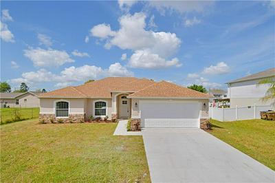 199 DENTON AVE, Auburndale, FL 33823 - Photo 1