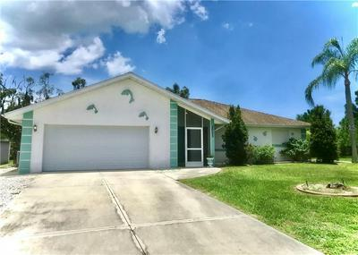 2053 PENNSYLVANIA AVE, Englewood, FL 34224 - Photo 1