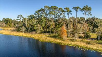 565 WIND WOOD LN, De Leon Springs, FL 32130 - Photo 2