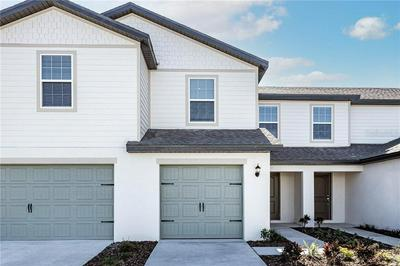 5377 COMPANION LN, TAMPA, FL 33619 - Photo 1