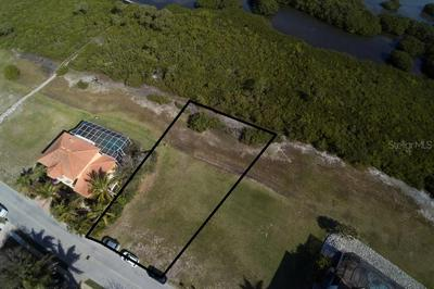 12409 BAYPOINTE TER, Cortez, FL 34215 - Photo 1