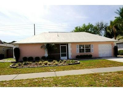 2524 BLOSSOM LAKE DR, HOLIDAY, FL 34691 - Photo 1