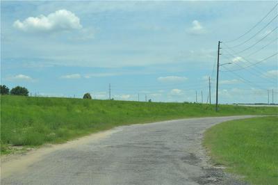 CAMP ENDEAVOR BLVD, DUNDEE, FL 33838 - Photo 1