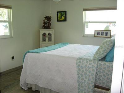9889 W HALLS RIVER RD, HOMOSASSA, FL 34448 - Photo 2