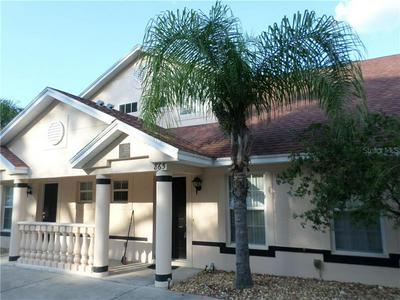 865 N REMBRANDT WAY # 314, INVERNESS, FL 34453 - Photo 2