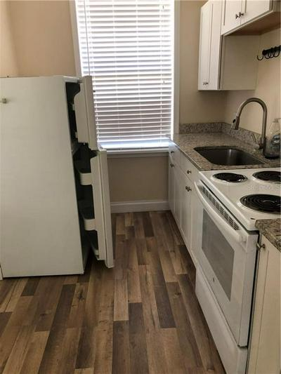 233 W PENNSYLVANIA AVE # 1/2, Deland, FL 32720 - Photo 2