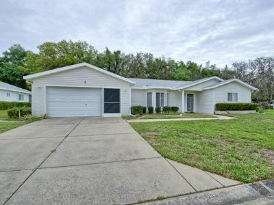 9983 SE 175TH ST, SUMMERFIELD, FL 34491 - Photo 1