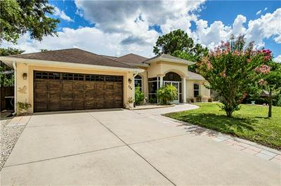 724 CLEARVIEW DR, PORT CHARLOTTE, FL 33953 - Photo 1