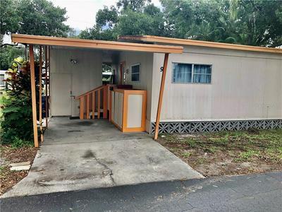 1800 ENGLEWOOD RD LOT 9, Englewood, FL 34223 - Photo 2