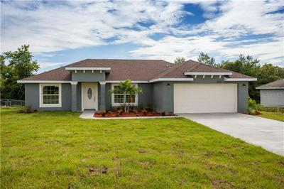 155 CORONADO RD, DeBary, FL 32713 - Photo 1