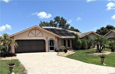 23242 BILLINGS AVE, PORT CHARLOTTE, FL 33954 - Photo 1