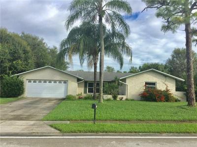 102 SOUTHGATE BLVD, MELBOURNE, FL 32901 - Photo 1