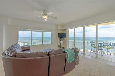1900 N ATLANTIC AVE UNIT 901, Daytona Beach, FL 32118 - Photo 2