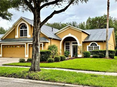 10217 TIMBERLAND POINT DR, TAMPA, FL 33647 - Photo 1