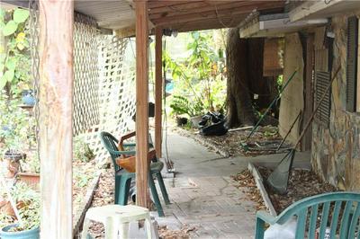 3142 SYDNEY DOVER RD, Dover, FL 33527 - Photo 2