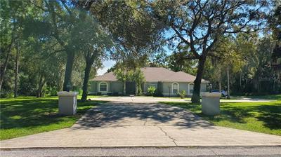 464 E LIBERTY ST, HERNANDO, FL 34442 - Photo 1