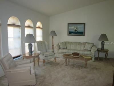 1035 RED BAY TER NW, PORT CHARLOTTE, FL 33948 - Photo 2