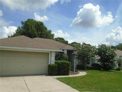 6375 SW 63RD ST, Ocala, FL 34474 - Photo 1