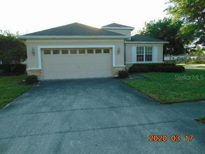 14746 POTTERTON CIR, HUDSON, FL 34667 - Photo 1