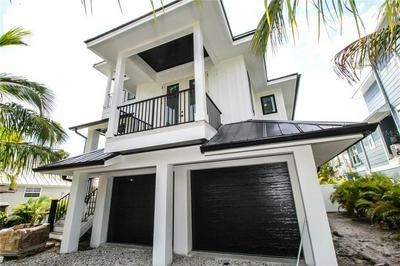 404 SPRING AVE, ANNA MARIA, FL 34216 - Photo 1