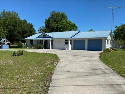 796 CR 535, Sumterville, FL 33585 - Photo 2