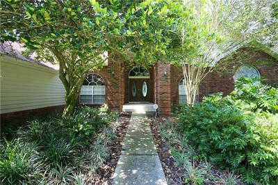 4506 COUNTRY GATE CT, Valrico, FL 33596 - Photo 2