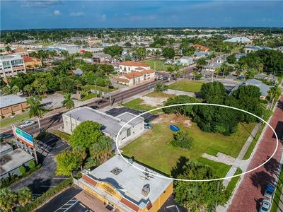 210 & 212 GOLDSTEIN, Punta Gorda, FL 33950 - Photo 2