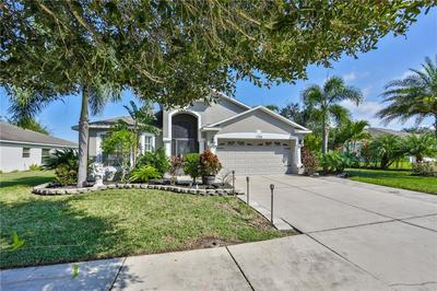 2258 COLVILLE CHASE DR, RUSKIN, FL 33570 - Photo 2