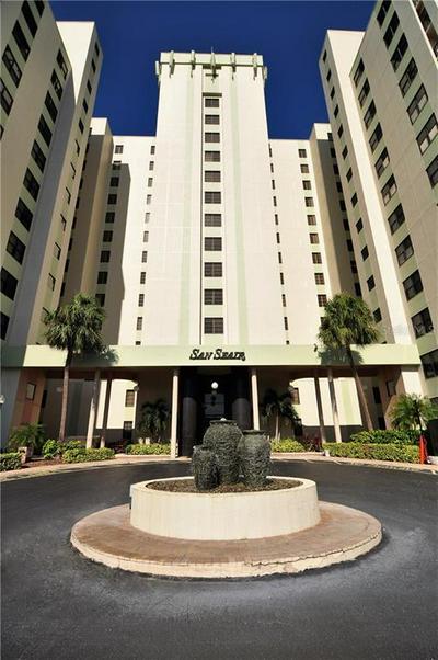 3820 GULF BLVD APT 306, Saint Pete Beach, FL 33706 - Photo 2