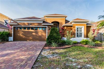 10347 LIGHTNER BRIDGE DR, TAMPA, FL 33626 - Photo 2