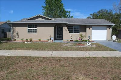 12049 SHADOW RIDGE BLVD, HUDSON, FL 34669 - Photo 1