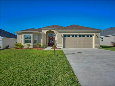 11363 ZIMMERMAN PATH, OXFORD, FL 34484 - Photo 1