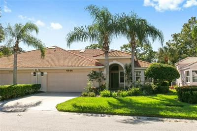4644 DEER TRAIL BLVD, SARASOTA, FL 34238 - Photo 1