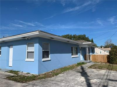 110 N HIGHLAND AVE, CLEARWATER, FL 33755 - Photo 2