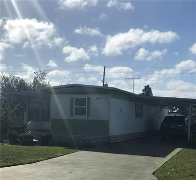 37320 8TH AVE, ZEPHYRHILLS, FL 33542 - Photo 2