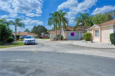 1713 FRANCISCO ST, THE VILLAGES, FL 32159 - Photo 2